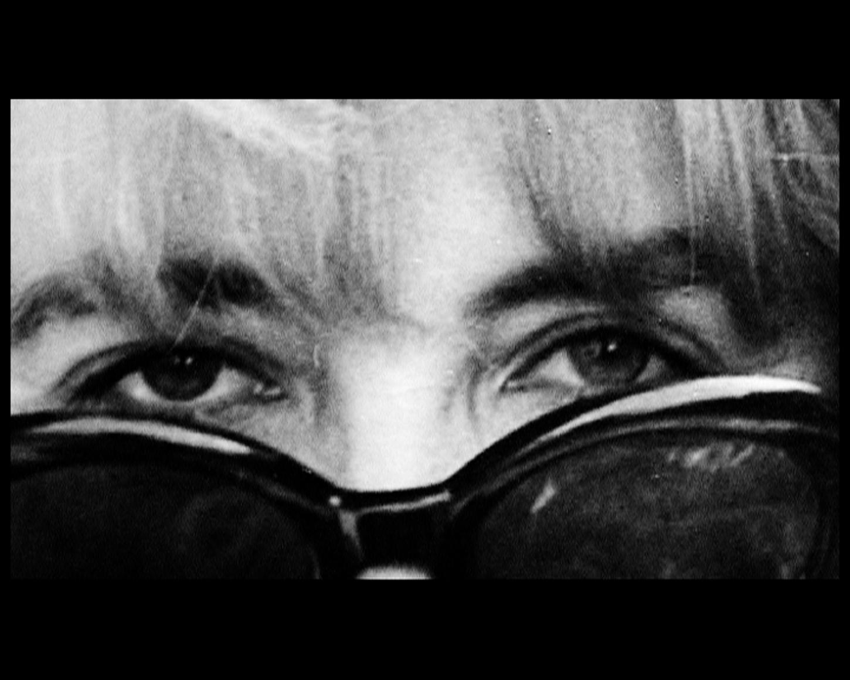 Chère Jacqueline… Hommage à une grande Dame du Cinéma